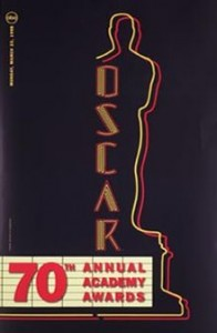 220px-70th_Academy_Awards_poster